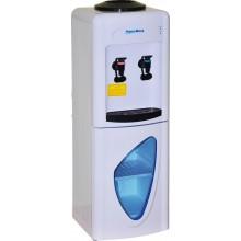 Aqua Work 0.7-LD нагрев и охл. Электронный, напольный, шкафчик