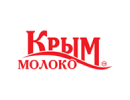 Крым-молоко