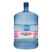 Вода Архызик 19 литров