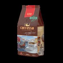 "Молотый кофе Coffesso ""Classico Italian"" 250г"