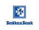 Байкал Банк