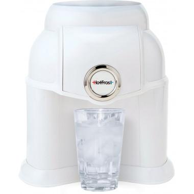 Раздатчик воды HotFrost D1150R с доставкой по Крыму в интернет-магазине Альфа и Омега